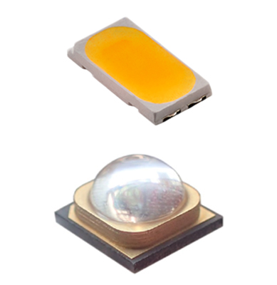 LED PACKAGE